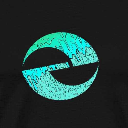 EoN Grime Design - Men's Premium T-Shirt