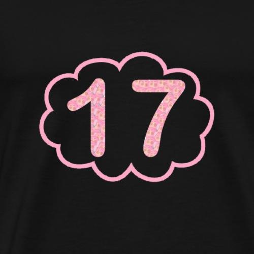Stoner - Men's Premium T-Shirt