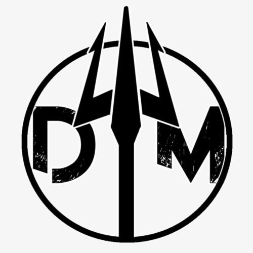 DTMFLAG3 - Men's Premium T-Shirt