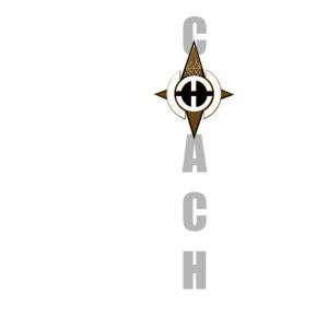 MCCWT Coach - Men's Premium T-Shirt