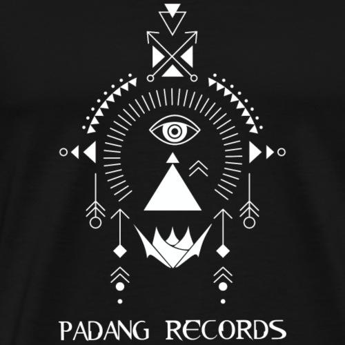 Aztec - Men's Premium T-Shirt