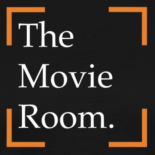 The Movie Room - Men's Premium T-Shirt