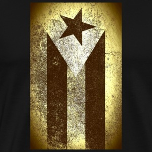 Designed by H Cornier - Men's Premium T-Shirt