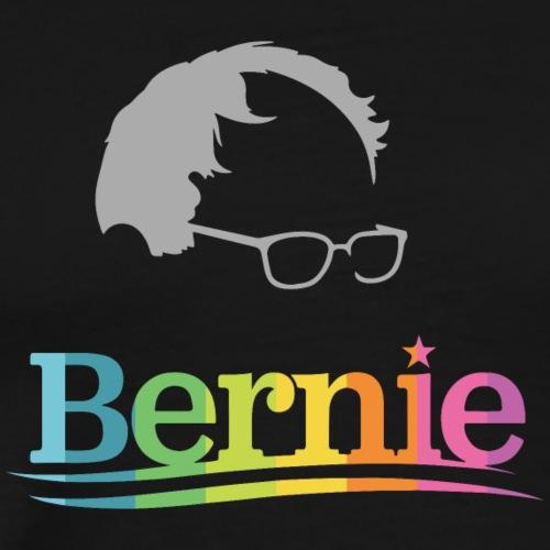 Bernie Sanders TShirt - Men's Premium T-Shirt