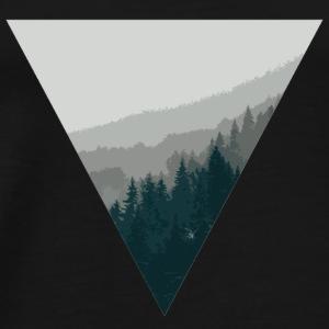 FORTRES - Men's Premium T-Shirt