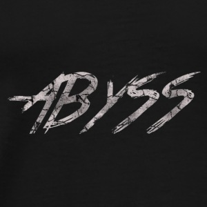 Abyss - Men's Premium T-Shirt