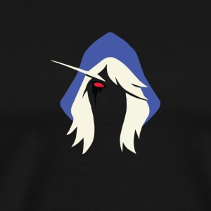 Ana Overwatch Spray - Men's Premium T-Shirt