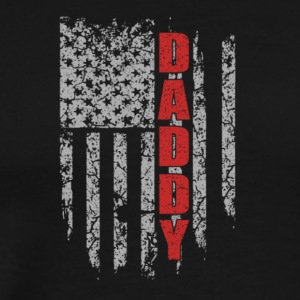father s day t shirt 21 - Men's Premium T-Shirt