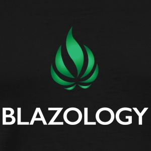 Blazology - Men's Premium T-Shirt