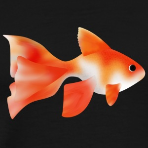 fish256 - Men's Premium T-Shirt