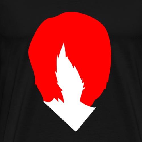 Jory - Men's Premium T-Shirt