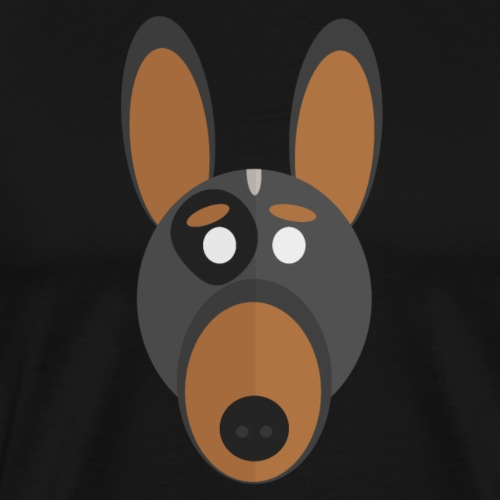 Cormick - Men's Premium T-Shirt
