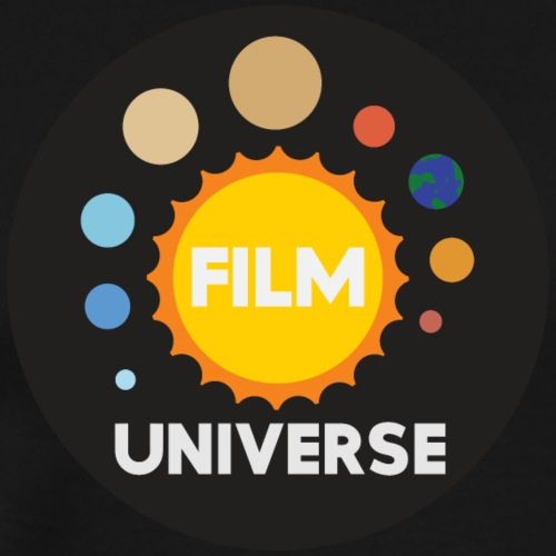 Film Universe - Men's Premium T-Shirt