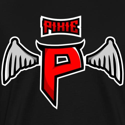 Pixie - Men's Premium T-Shirt