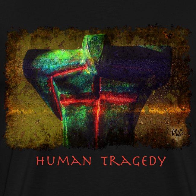Human Tragedy