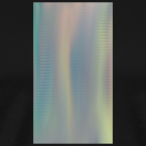 Color Vapor - Men's Premium T-Shirt