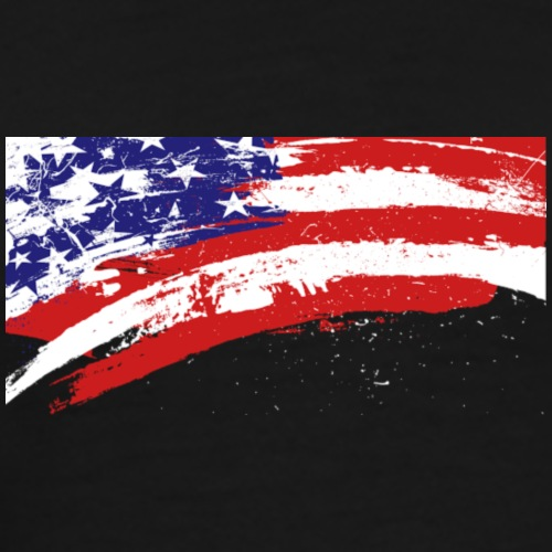 EUA shirt - Men's Premium T-Shirt