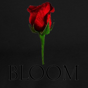 Bloom Season 1 - Men's Premium T-Shirt