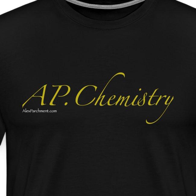 AP.Chemistry