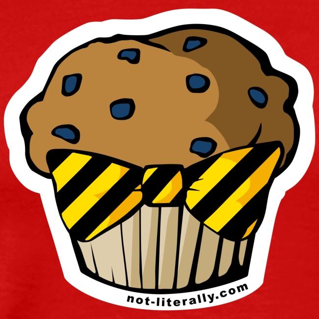 Hufflemuffin Logo Raster