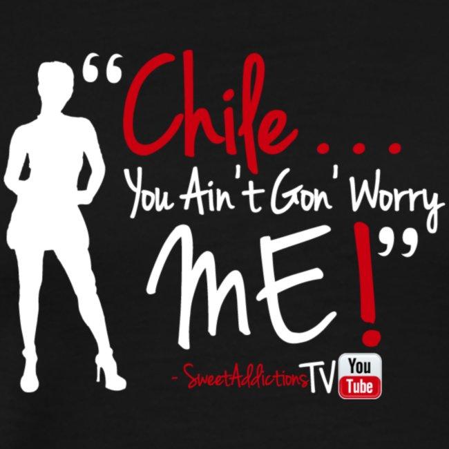 ChileBlack