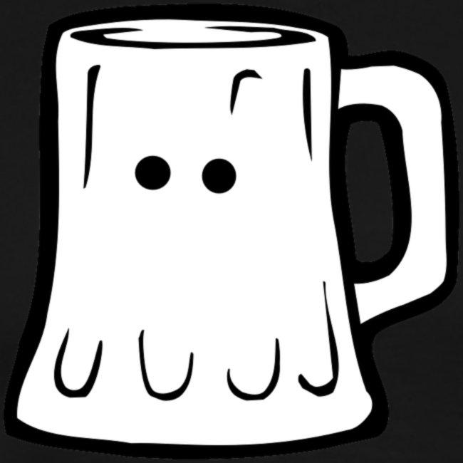 Ghost Beer