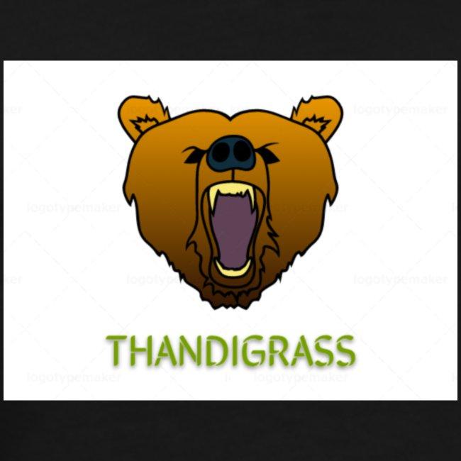 THANDIGRASS