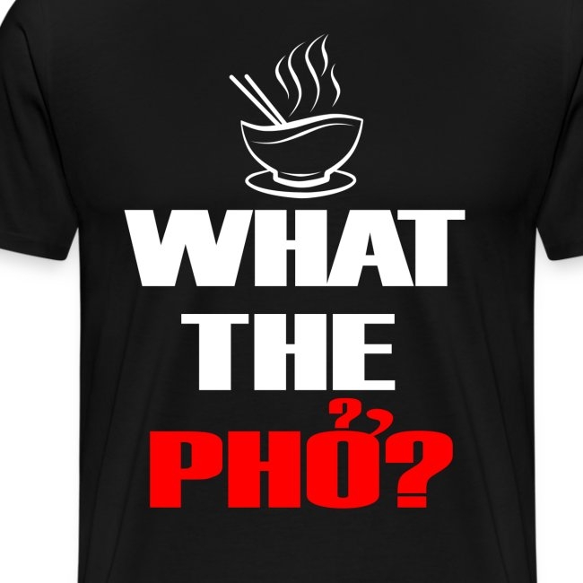 What the Pho White.png