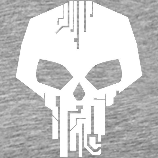 Black Logo Vector