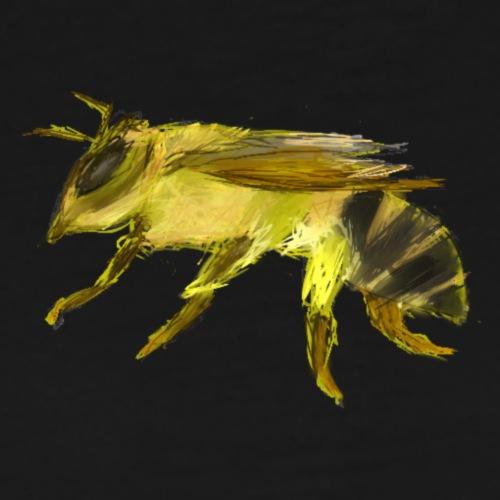 Small Bee - Men's Premium T-Shirt