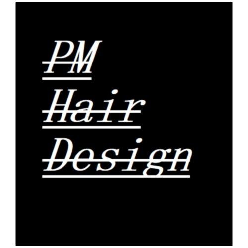 PM Hair Design