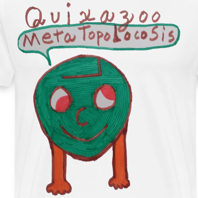 MetaTopolocoSisHead