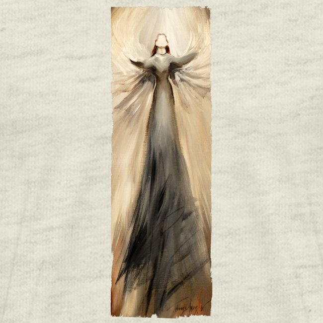 Long angel print_06_Ragge