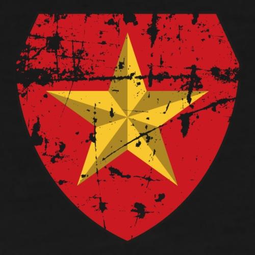 arme - Men's Premium T-Shirt
