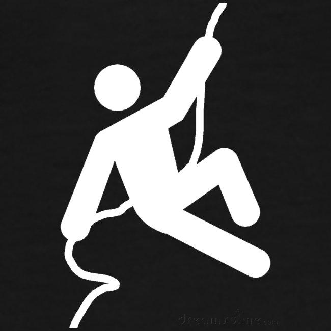 man on rope reversed png