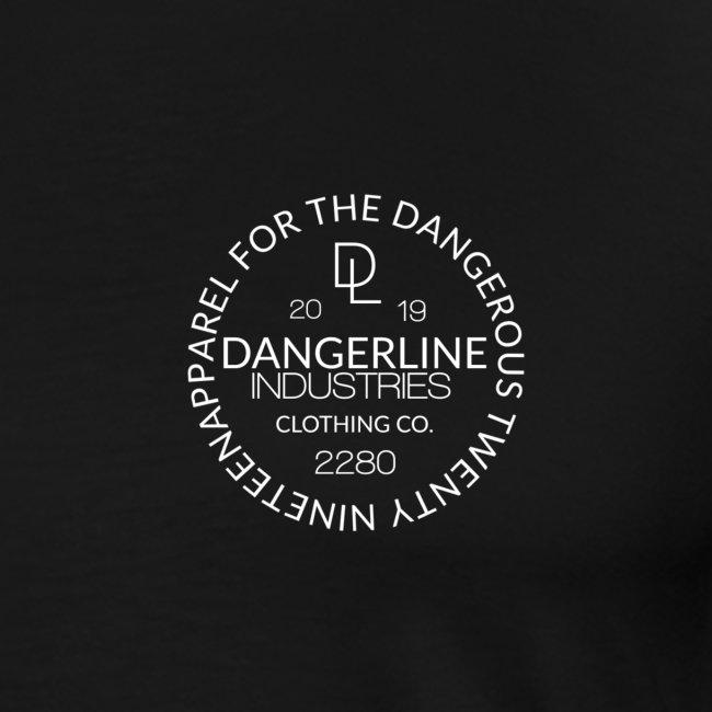 DangerLine Apparel for the Dangerous