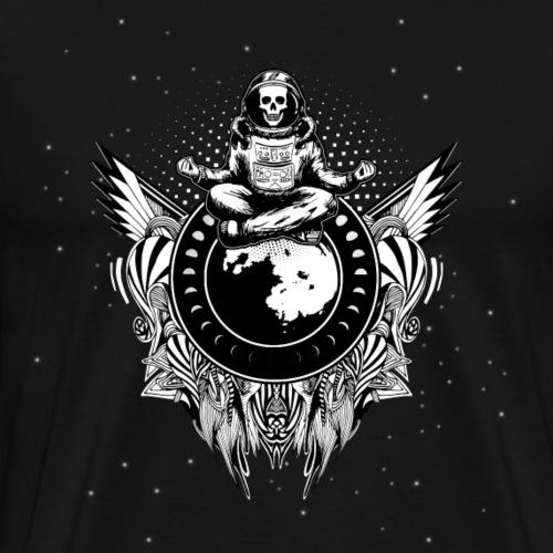 Zenith - Men's Premium T-Shirt