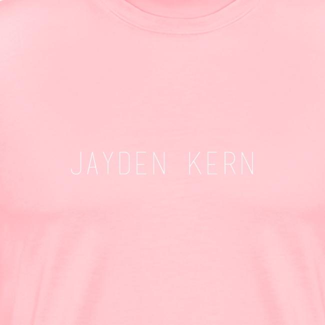 Jayden Kern Default