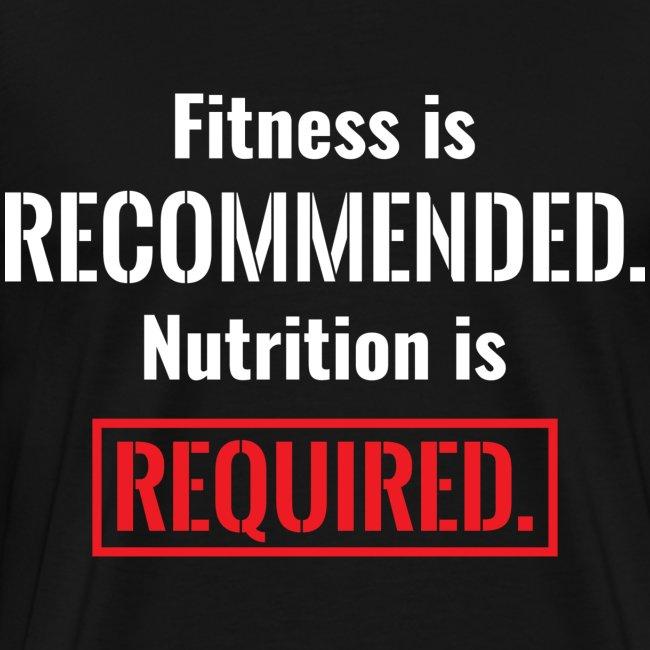 Mens_Nutrition
