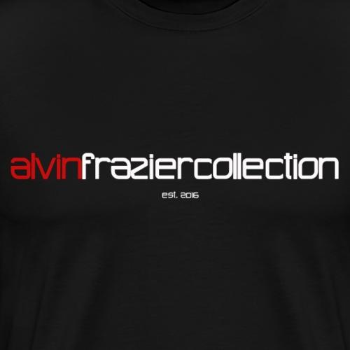 AFC 3 - Men's Premium T-Shirt