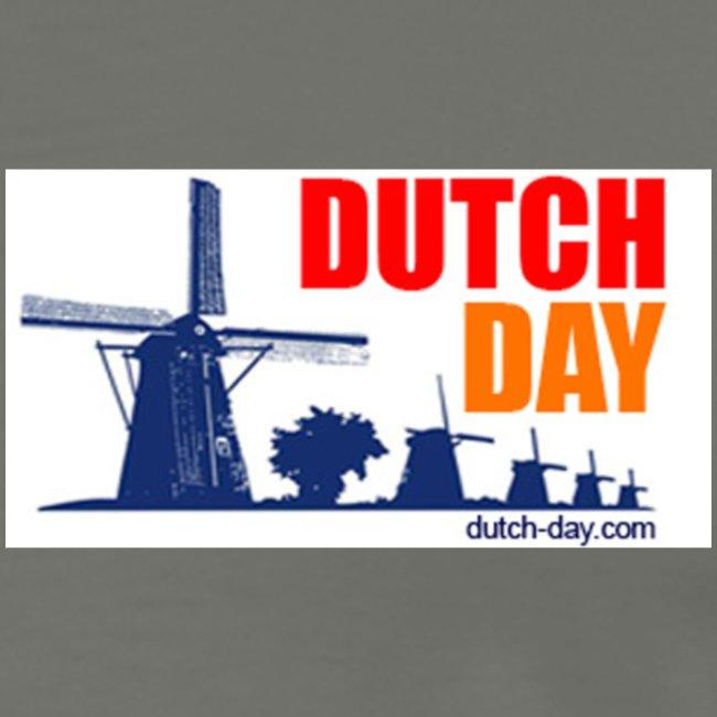 dutchday