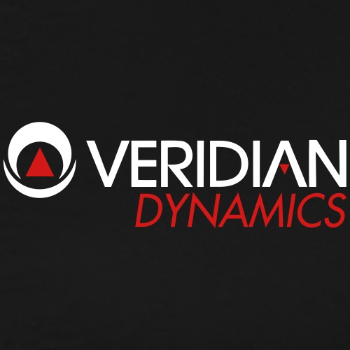 Veridian Dynamics - Men's Premium T-Shirt