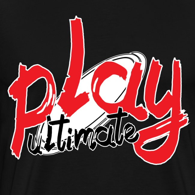 Play Ultimate Style 2