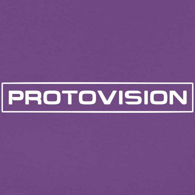 Protovision