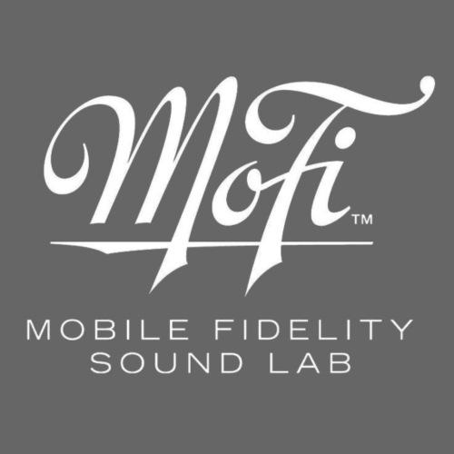 mofi white - Men's Premium T-Shirt