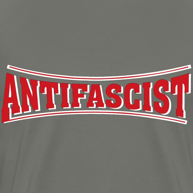 antifascist lonsdale 1