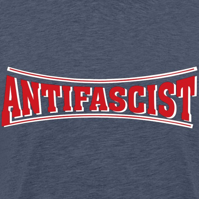 antifascist lonsdale 1