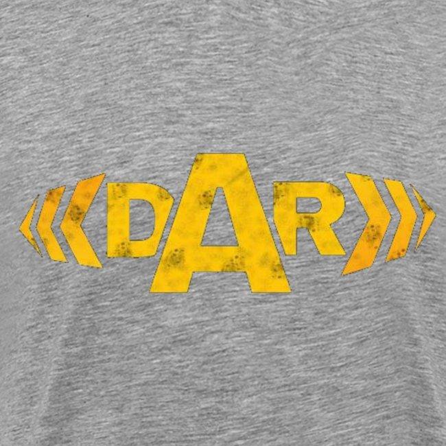 DAR is NXT