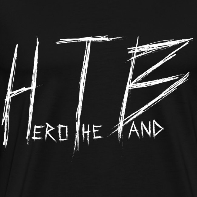 HTB LOGO UPDATE white png