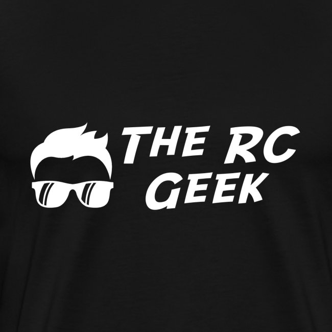 TRCG Logo-2 white
